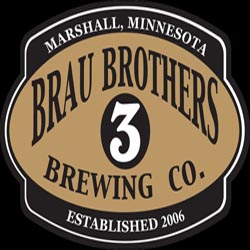 brau_brothers_-_newworkinglogo