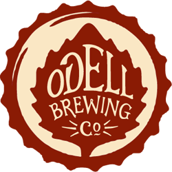 Odell_Brewing_Company