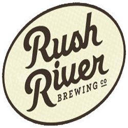 rush_river