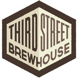 third-street-brewhouse