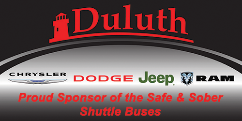 Duluth DODGE_500x
