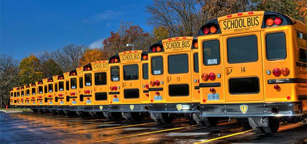 School-Bus_630x