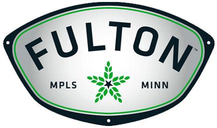 fulton-beer